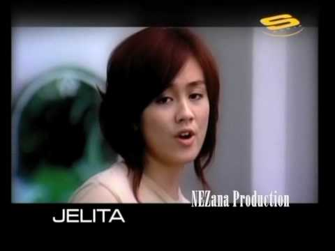 Agnes Monica  - JELITA at SURIA Channel Spore