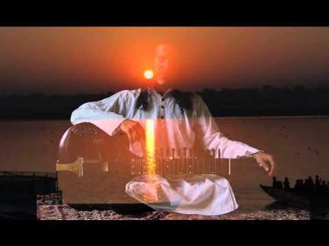 Music For Meditation - Ido Segal (Hansa Veena)