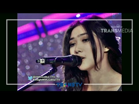 Why Do You Love Me By Judika Ft. Isyana Sarasvati & Cakra Khan