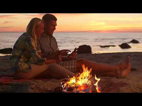 beautiful romantic spanish guitar acoustic best love songs instrumental music piano relaxing. Black Bedroom Furniture Sets. Home Design Ideas