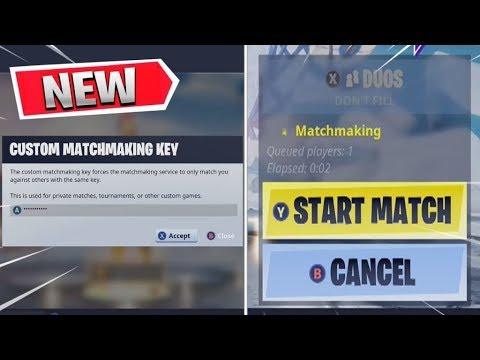 matchmaking in arabic