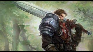 Royal Quest - Обзор [720p]