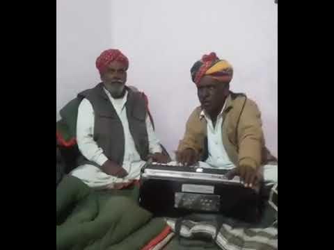 हाकम खान निम्बला