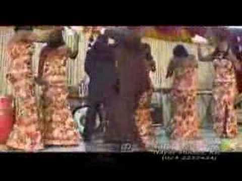 kwaku gyasi  [ Onyame Aseda Yebebree ]: great   music  ,cuul video