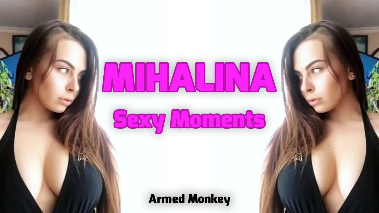 Mihalina What Does