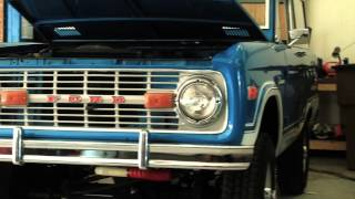 Nashville Auto Repair Transmission Repair Nashville Tn