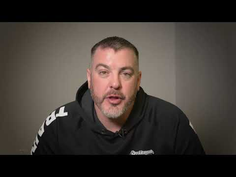 lehigh-valley-dog-trainers:-off-leash-k9-training-|||-best-dog-trainers-in-pennsylvania
