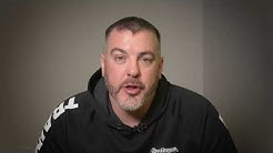 Lehigh Valley Dog Trainers: Off Leash K9 Training     Best Dog Trainers in Pennsylvania