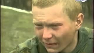 Гибель 6 Псковской роты ВДВ
