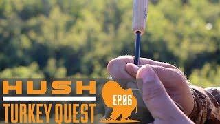 Turkey Quest 2018(SEMI LIVE SERIES EP 6)