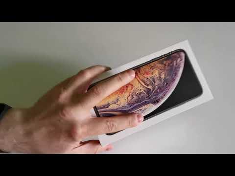 Apple IPhone - покупаем и проверяем БУ Айфон правильно и безопасно!