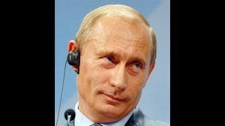 Жесткий ответ Путина на послевоенные обвинения поляков