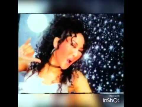 Goyang Assoy - Titta Rizky