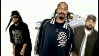Go To Church - Ice Cube feat Snoop Dogg Lil Jon (with lyrics)