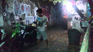 Download Video diperkosa maling motor. poris tangerang MP3 3GP MP4