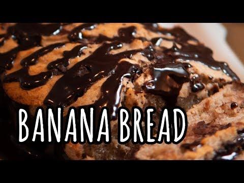 banana-bread-pour-une-soirée-netflix-réussie
