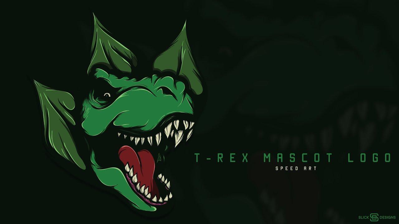 t rex agario