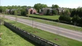 Live Weather Camera, Sullivan Farms, Franklin, TN