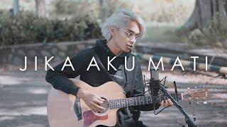 Download Repvblik - Jika Aku Mati (Cover by Tereza)