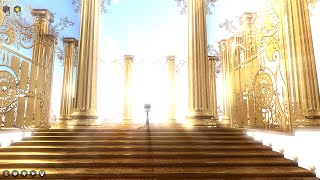 THE TALOS PRINCIPLE - Finale I: Gates Of Eternity