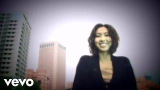 王若琳 Joanna Wang - 有你的快樂
