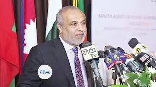 Sri Lanka Ahmadiyya Muslim Community - 2019 Update