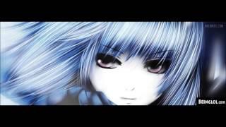 Reflection - Nightcore [Mulan]