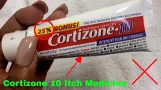 Plus cortizone pregnancy 10