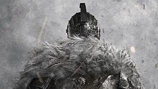 CGR Trailers - DARK SOULS II E3 2013 Trailer