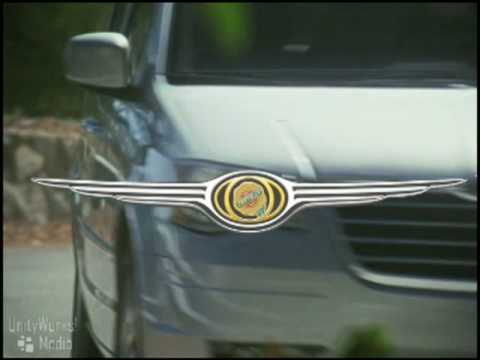2008-chrysler-town-and-country-video-at-maryland-dealer