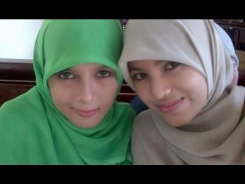 On The Spot - Kampung Bermata Cokelat Keturunan Portugis di Lamno, Aceh
