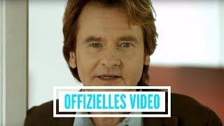 Uwe Busse -  Hausnummer 30 (offizielles Video)