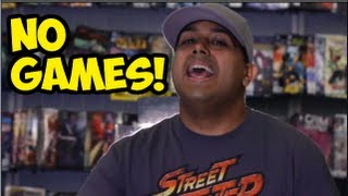 DashieXP - No Games (Music Video)