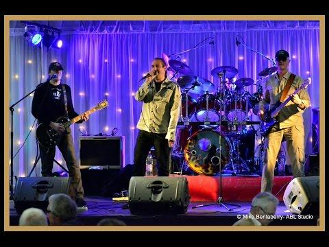 Faster 69 (Pop Rock) 2015 Concerts - Événements - Festivals - Galas