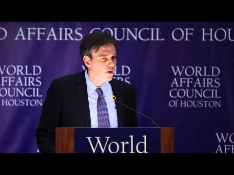 America in Retreat: The New Isolationism and the Coming Global Disorder - Bret Stephens