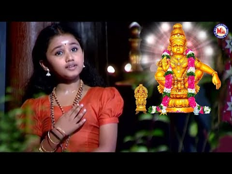 sabareesa-seva-nee|శబరీషా-సేవ-నీ-|sabarimala-yathra-|-ayyappa-devotional-songs-telugu