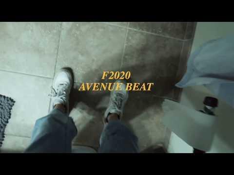 avenue beat – F2020