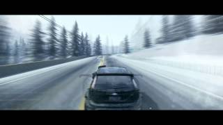 coast to coast trailer from miami to l a in the crew anz