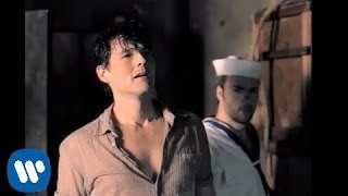 a-ha - Forever Not Yours (Official Video)
