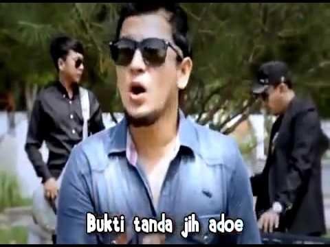 Lagu Aceh terbaru VOJOEL