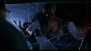 Jennifer's Body Gag Reel - Behind the Scenes and other stuff