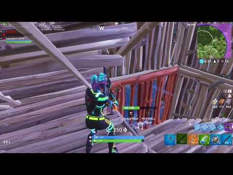 Fortnite edit to Jay Shiest Ft Kam Armstrong-Neck