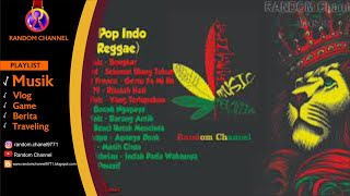 Download lagu Lagu Pop indo versi Reggae