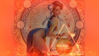 [Nightcore] Nicki Minaj - Chun-Li