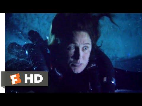 Sanctum (2011) - Buddy Breathing Scene (2/10) | Movieclips