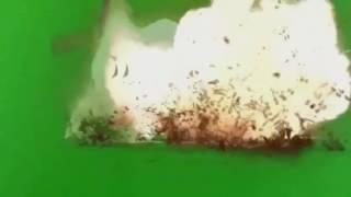 MLG пак взрывы гранаты и тд