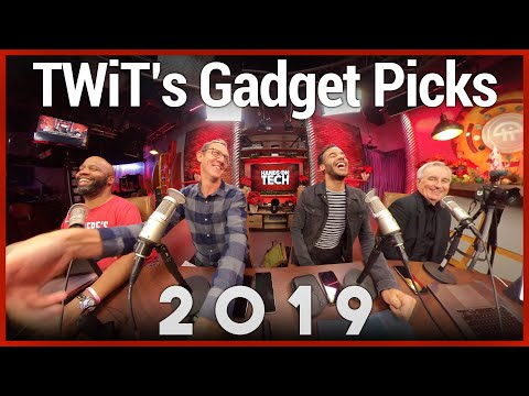twit's-favorite-tech-gadgets-of-2019-(oculus-quest,-oneplus-7-pro,-apple-watch-series-5-&-more)