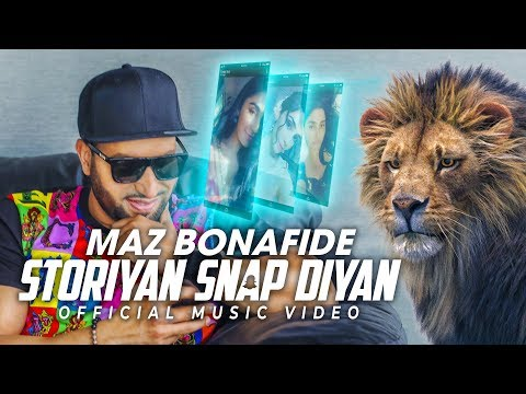 maz-bonafide-|-storiyan-snap-diyan-|-(official-video)