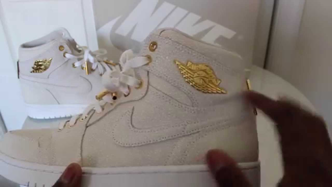 air jordan 1 pinnacle aliexpress