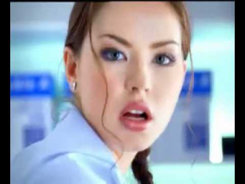MAMME PORCHE Episodio Uno | Max Felicitas e Sonia Eyes from YouTube · Duration:  32 seconds